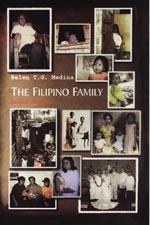 essay about filipino family values
