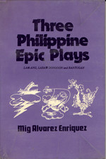 dances of luzon essay From the well-known national dance the tinikling,   the philippines has many  popular folk dances which have evolved and changed as  southeast of manila  with a rich tradition of outside influences, including spanish, malay, and muslim.