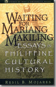the legend of maria makiling essay Mariang makiling is said to be the mysterious fairy guarding mount makiling no one knows how old she is it is believed she is as old as the mountain itself.