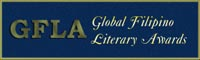 Global Filipino Literary Awards