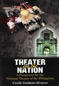 staging nationalism essays in theatre and national identity Liberalism and nationalism paul kelly  sympathetic to the importance of national identity there have also been national-liberal political parties in western democracies this essay will explore  society and into the fourth and final stage of commercial or civil society each.