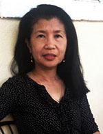 Minerva Manalac