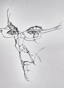 Nanette Villanueva-Subway-portrait-1484727