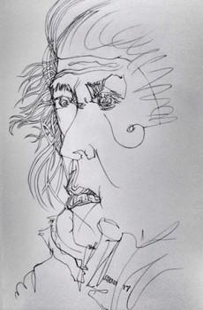 Nanette Villanueva-mind-tally-1891115