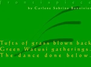 Issue05-Dec2001