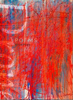 Drone Poems by Allan Popa